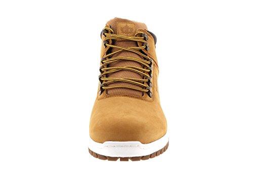 K1X Hombres Calzado / Boots H1ke Territory Barley
