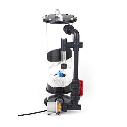 (SR Aquaristik Pro Cal 150 Calcium Reactor)