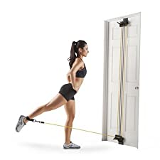 kickbacks Home Workout Glute Machines