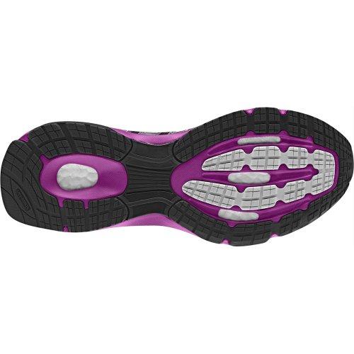G97488 Grösse Grau BLAU women Boost 36 adidas Sonic wZq6gIT
