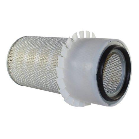 02250044-537 Sullair Replacement Air Filter Element Edmac