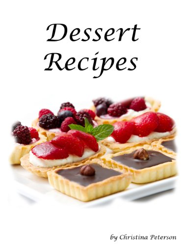 Banana Split Dessert Recipes