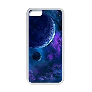 Welcome!Iphone 5C Cases-Brand New Design Space Universe Printed High Quality TPU For Iphone 5C 4 Inch -01