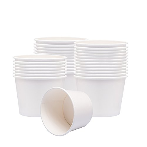 disposable bowls for hot soup - 4