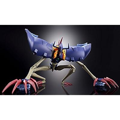 Digimon Diablomon Digivolving Spirits: Toys & Games