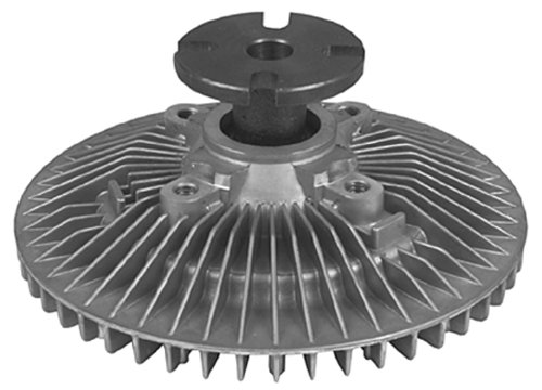 Hayden Automotive 1705 Premium Fan (Chevy Fan Clutch)