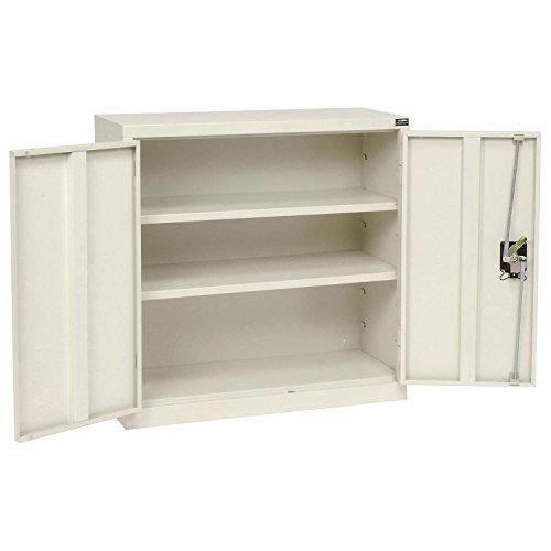 Assembled Wall Storage Cabinet, 30 x 12 x 30, ()