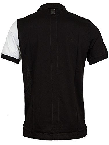 RELIGION® Herren Top Polo Shirt PARRA NEUE KOLLEKTION
