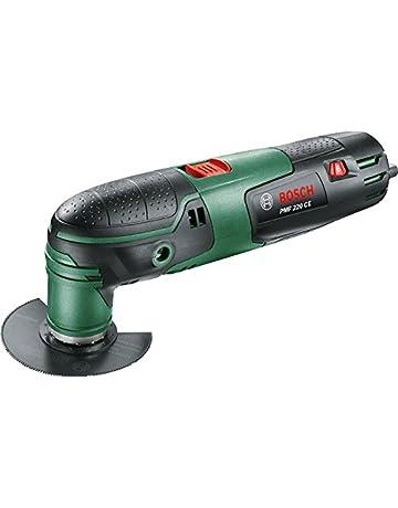 304e5b83641 Amazon.co.uk  Oscillating Tools  DIY   Tools