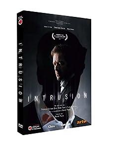 """Afficher """"Intrusion"""""""