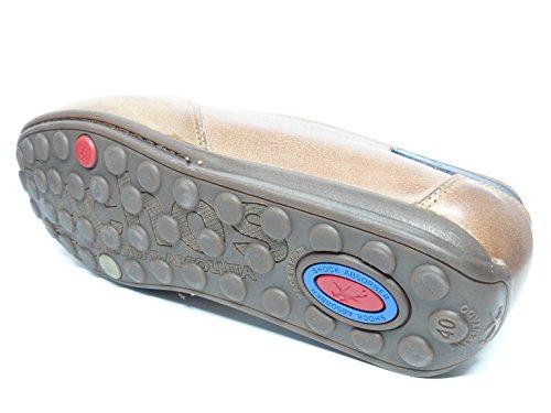 Fluchos Men's Shoes Stone S13Zu