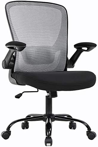 SuccessfulHome Ergonomic Office Desk Chair