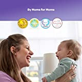 Lansinoh Breastfeeding Starter Set for Nursing Moms
