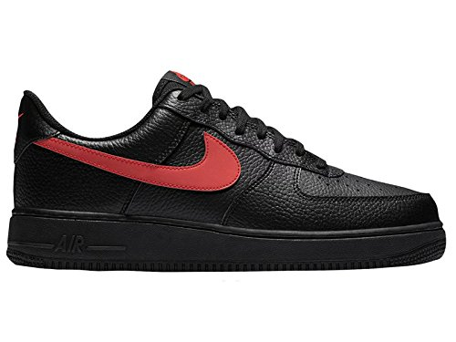 nike air force one low - 7