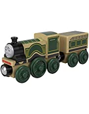 Fisher-Price Thomas & Friends Wood, Emily