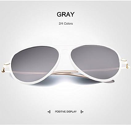 Perfect home UV400 Moda niños Polaroid Gafas de Sol Niños ...