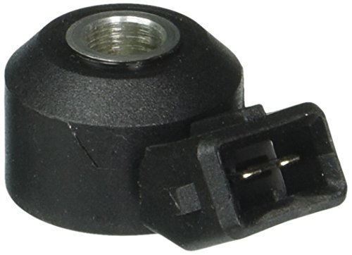 Standard Motor Products KS214 Knock Sensor (2003 Nissan Maxima Knock Sensor compare prices)