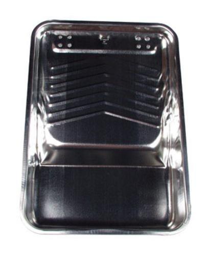 Shur-Line Paint Tray Metal 16-3/4 '' 3 Qt by Shur-Line