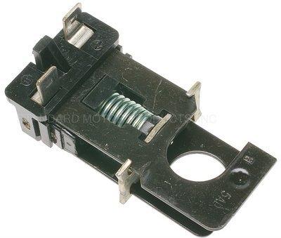 Tru-Tech SLS108T Brake Light Switch