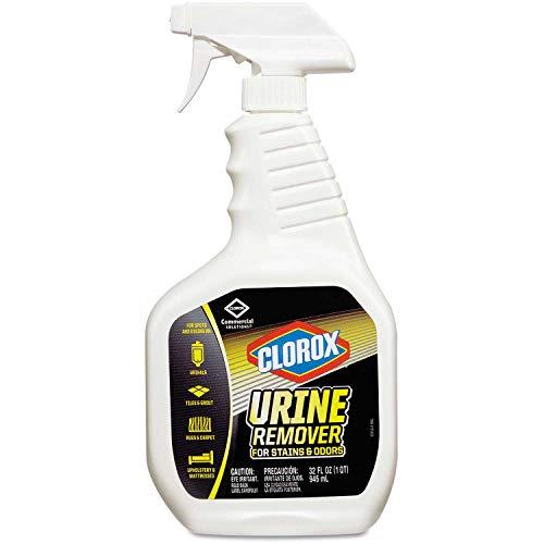 Urine Remover 32oz Spray