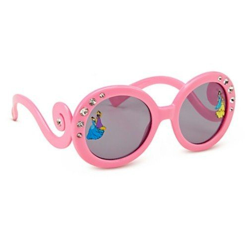 Disney Princess Sunglasses for - Cinderella Sunglasses
