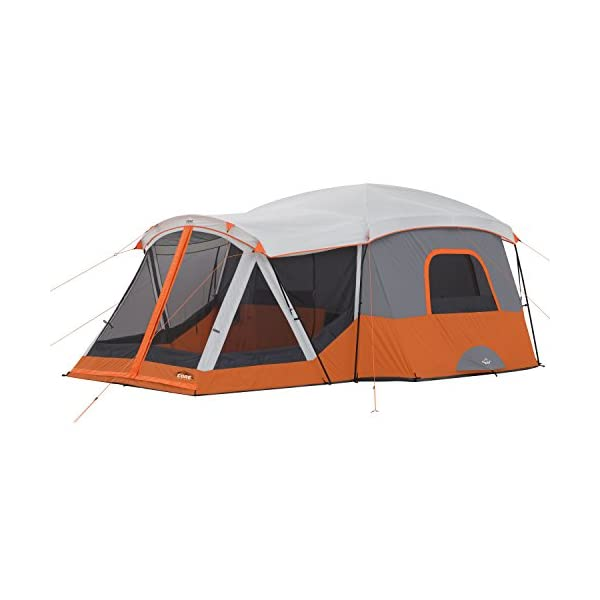 CORE-11-Person-Cabin-Tent-with-Screen-Room-17-x-12