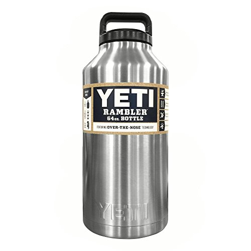 YETI-Rambler-Stainless-Steel-Vacuum-Insulated-Bottle-with-Cap