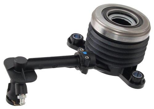 ABS 61257 Slave Cylinder Clutch: