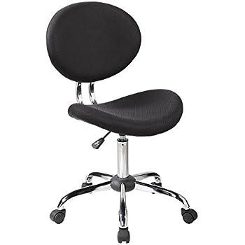 Amazon Com Anji Modern Furniture Office Supplies Bar