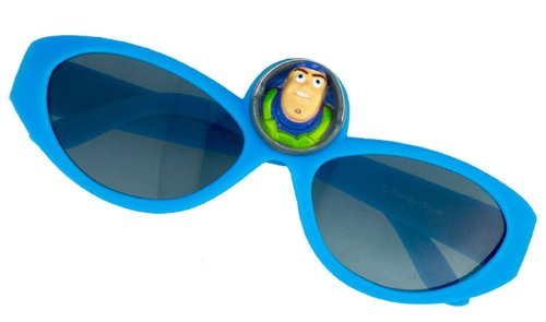 Toy Story 3 Kids Sunglasses - Upd Sunglasses