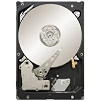 New Seagate ST3500514NS 500GB Capacity SATA2 7200rpm Rotational Speed 32MB Hard Drive