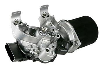 Casco swm15100.1 Motor Limpiaparabrisas: Amazon.es: Coche y moto