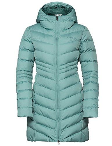 Donna Iii Coat 3in1 Annecy Montagna Da Giacca Vaude Quarzo Wo wgq6SS