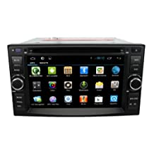 lsqSTAR 6.2 Inch Capacitive Android 4.4 Multimedia Stereo Navigation System Car GPS Navigation with LCD touch screen audio navigation system Radio Bluetooth RDS Steering wheel control car radio for KIA Cerato(2003-2009)/pro_ceed, Ceed(2006-2009)/Sportage(2004-2010)/Sorento(2002-2009)/Spectra(2004-2009)/ Carens, X-trek, Rondo, Rond7(2006-2011)/Optima, Magentis, Lotze(2005-2010)/Picanto, Morning, Euro star(2007-2011)/Sedona, Carnival(2006-2011)/Rio(2005-2011)/ Serenity Support 3G / Wifi / OBD2 / TPMS / DVR / Mirror Link
