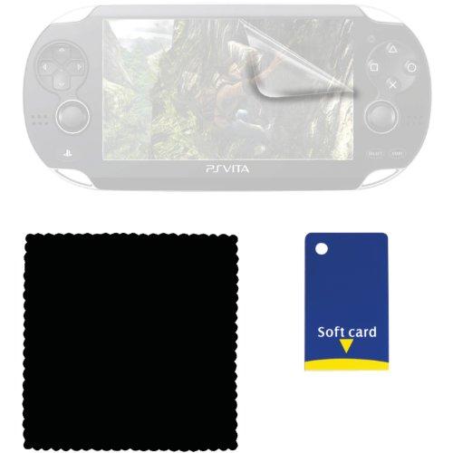 CTA-Digital-PS-Vita-Screen-Protection-Kit