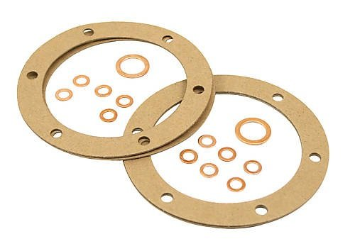 Empi 9909 Vw Bug Buggy Oil Change Gasket Kit