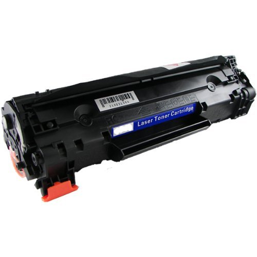 toner-clinic-r-tc-crg128-compatible-laser-toner-cartridge-for-canon-128-3500b001aa-compatible-with-c