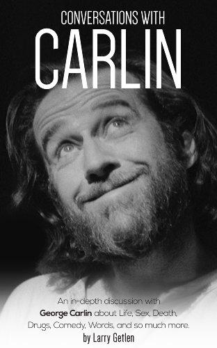 George carlin essay