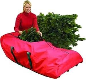 Rolling Christmas Tree Storage Bags [BD2c 11595]