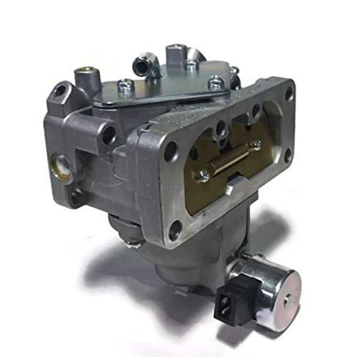 Topker Carburetor Replacement for Kawasaki 15004-0939 FX751V 15004-7045 15004-0867 Motorbike Fuel Filter Accessories by Topker (Image #5)