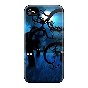 Andre-case Exepress Design High Quality Forest Midnight Cover case cover With Excellent NjqAfx7ERqP Style For Iphone 6 4.7