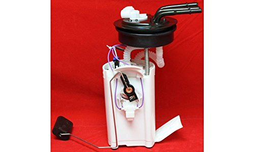02 avalanche fuel pump - 4