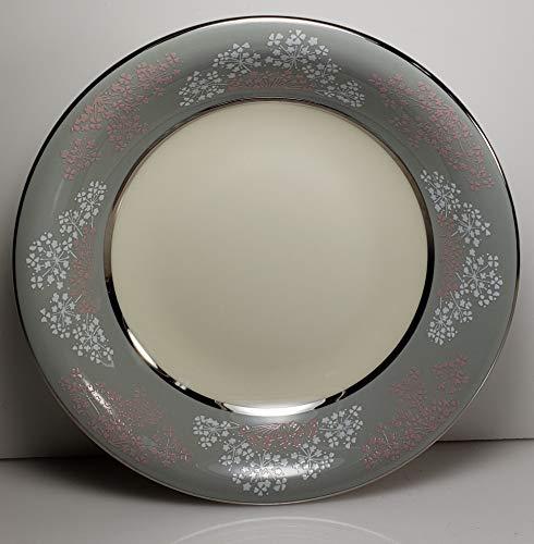 - Castleton Lace Fruit Bowl 5 1/2