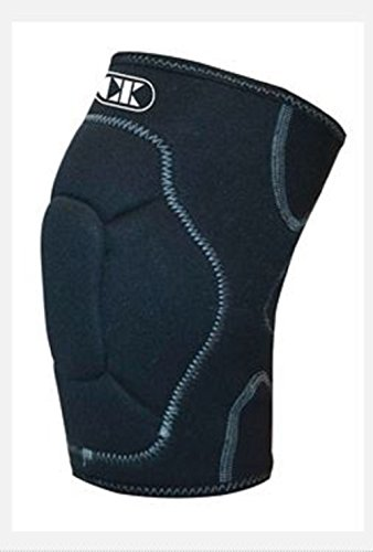 Youth Wrestling Knee Pad - 8