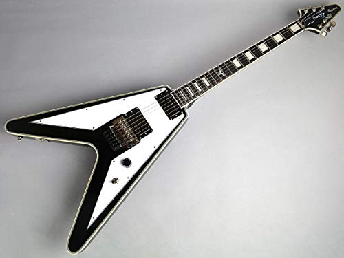 Epiphone Ltd, -Edition Richie Faulkner Flying V Outfit · Guitarra eléctrica: Amazon.es: Instrumentos musicales
