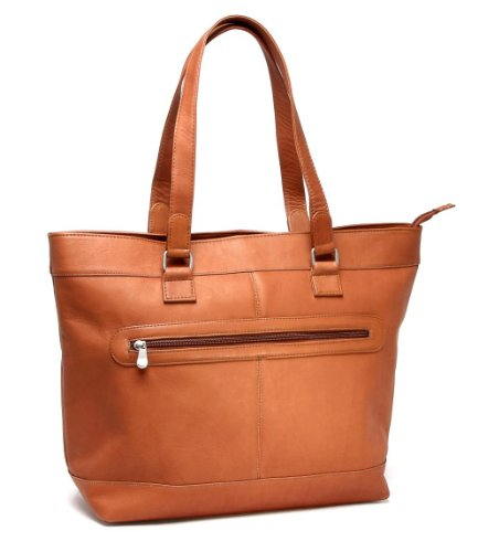 le-donne-leather-16-laptop-business-tote-tan