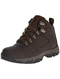 Timberland Men's MT. MONROE MID WP Hiking Boot