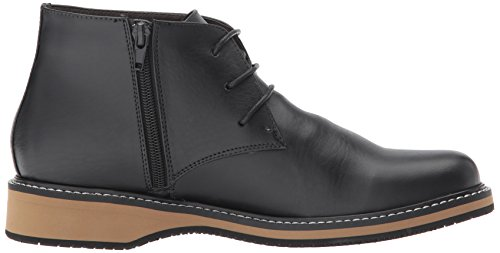 Laundry Chukka Ek503s72 Boot Men's Black English S0nRdadx