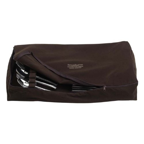 Reed & Barton Zippered Draw liner CDP19