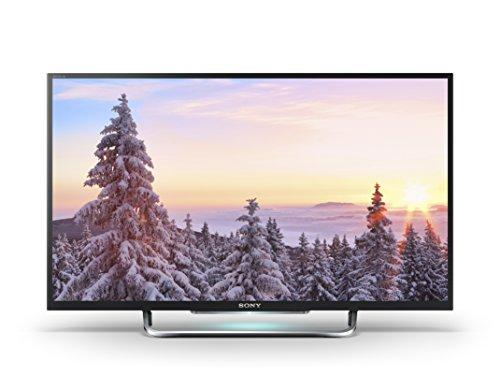 com sony kdlwb inch p hz d smart led tv com sony kdl55w800b 55 inch 1080p 120hz 3d smart led tv 2014 model electronics